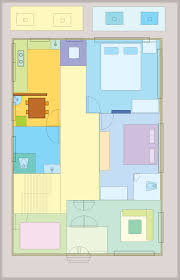 Low Cost House Plans With Estimate Construction Cost Of Individual House In Kolkata