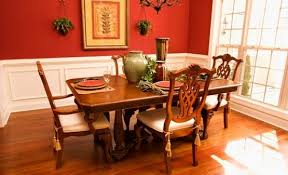 centerpiece ideas for dining room table dining room ceramic urns as centerpiece ideas for dining room