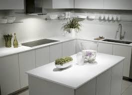stunning countertops los angeles contemporary home decorating 28 kitchen countertops los angeles kitchen countertops los
