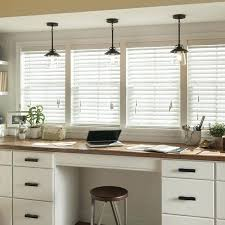 types of window shades types of window blinds wearelegaci com