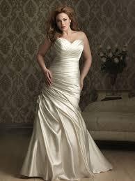 plus size courthouse wedding dress 25 best curvy wedding dresses for plus size brides gurmanizer