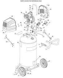 craftsman 919 167620 parts master tool repair
