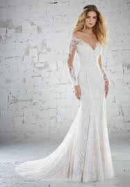 modest wedding dresses modest wedding dresses and conservative bridal gowns