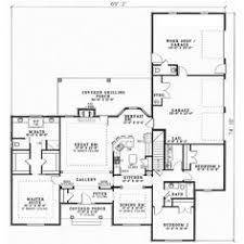 Ranch Style House Plans With Basements 1500 Sq Ft Ranch House Plans With Basement Add This Plan To Your