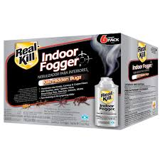indoor insect u0026 pest control garden center the home depot