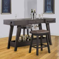 kitchen awesome kitchen island table mobile kitchen island