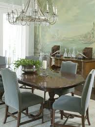 Color Schemes For Dining Rooms 34 Best Dining Rooms Images On Pinterest Dining Room Design