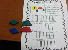 Equivalent Fractions Super Teacher Worksheets Teaching With A Mountain View Our Latest Fraction Projects