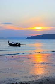 best 25 ao nang ideas on pinterest ao nang beach krabi beach