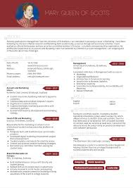 account manager resume exles 10 account manager resume sles that ll land you the