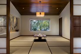 100 japanese zen design download zen room widaus home