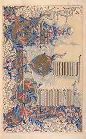 a higher ambition owen jones 1809 74 and albert museum