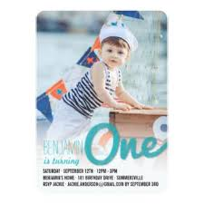 113 best kids 1st birthday party invitations party decor images