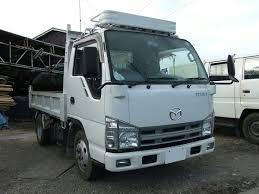 mazda truck 2015 mazda titan wikipedia