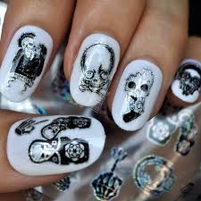 online get cheap nail design image aliexpress com alibaba group
