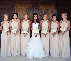 best bridesmaid dresses bridesmaid dresses 2017 wedding ideas magazine weddings