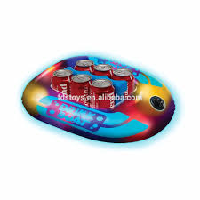 Inflatable Table Top Buffet Cooler Inflatable Floating Pool Cooler Inflatable Floating Pool Cooler