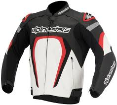 cheap motorcycle leathers alpinestars motorcycle leather clothing sale online alpinestars
