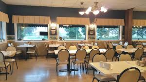 dining room restaurant for sale lakeview dining room tiptonville tn carpenter real