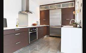 rideau placard cuisine rideaux meuble cuisine cuisine meuble cuisine rideau coulissant