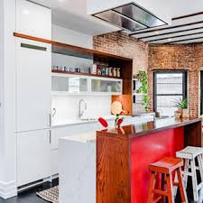 kitchen cabinet colors houzz 75 beautiful industrial kitchen pictures ideas april