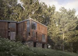 fisher house cgarchitect professional 3d architectural visualization user