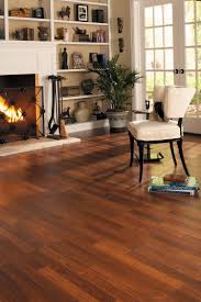 Merbau Laminate Flooring Laminate U2013 Alberta Hardwood Flooring