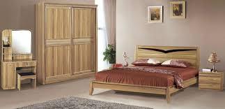Designs Of Bedroom Furniture Indian Bedroom Furniture Designs Emeryn
