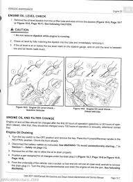 100 2010 fz1 workshop manual 2009 polaris ranger 700 4x4 xp