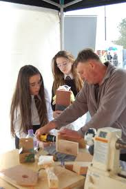 west college scotland students share their passion for traditional