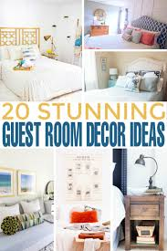 guest bedroom decor guest bedroom decor ideas hotcanadianpharmacy us