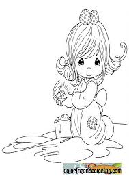 precious moment coloring pages 673 best precious moments coloring page images on pinterest