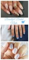 118 best the nails images on pinterest make up enamels and