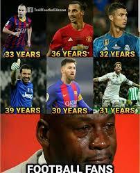 Soccer Memes - soccer memes facebook
