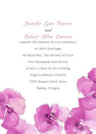 Wedding Invitation Cards Online Template Wedding Invitation Samples Template Design Invitation Templates