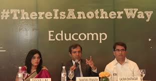 online smart class smartclassonline launched by educomp a new transformational e