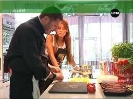 cours cuisine domicile cuisine a domicile brese info
