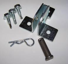Chamberlain Garage Door Opener Instruction Manual by Garage Doors Domino Garage Door Keypad Manual Troubleshooting