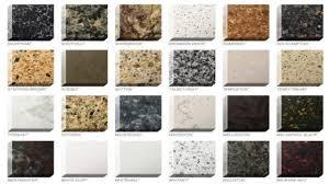 kitchen backsplash white cabinets 18 quartz countertop colors
