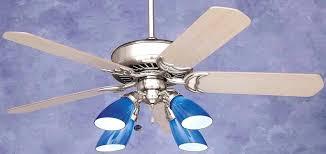 ceiling fan light kit cover plate ceiling fan light kits lowes wonderful harbor breeze fans with blue