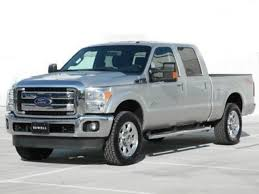 starwood motors f150 ford f 250 in dallas tx for sale used cars on buysellsearch