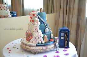 doctor who cake topper doctor who wedding cake topper wedding cake flavors
