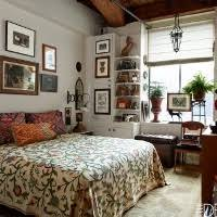 Home Interior Design For Small Bedroom by Elegant How Decorate A Small Bedroom For Modern Home Interior