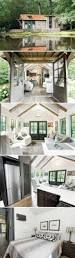 southern design home builders best 25 southern country homes ideas on pinterest house plans