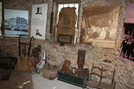 The Barn Westport Museum U2013 Westport Historical Society