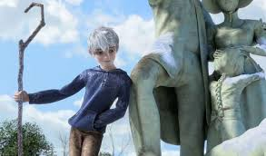 image jack frost in rise of the guardians 2012 movie image 3 jpg