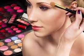 make up classes in ri about us empire beauty school