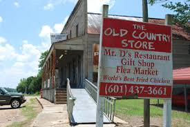 the old country store restaurant you tube video lorman