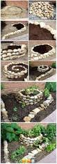 best 25 rock decor ideas on pinterest river rocks river rock