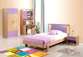 loft beds modern kids loft bed tent custom beds for with stairs